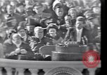 Image of John F Kennedy Washington DC USA, 1961, second 2 stock footage video 65675038822