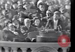 Image of John F Kennedy Washington DC USA, 1961, second 3 stock footage video 65675038822