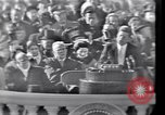Image of John F Kennedy Washington DC USA, 1961, second 6 stock footage video 65675038822