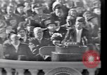 Image of John F Kennedy Washington DC USA, 1961, second 7 stock footage video 65675038822