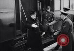 Image of Regent of Hungary Saltzburg Austria, 1944, second 1 stock footage video 65675038825