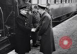 Image of Regent of Hungary Saltzburg Austria, 1944, second 7 stock footage video 65675038825