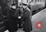 Image of Regent of Hungary Saltzburg Austria, 1944, second 8 stock footage video 65675038825