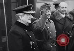 Image of Regent of Hungary Saltzburg Austria, 1944, second 9 stock footage video 65675038825
