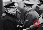Image of Regent of Hungary Saltzburg Austria, 1944, second 11 stock footage video 65675038825