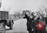 Image of German troops Budapest Hungary, 1944, second 4 stock footage video 65675038826