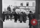 Image of German troops Budapest Hungary, 1944, second 11 stock footage video 65675038826