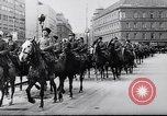 Image of First Cossack Cavalry Division Budapest Hungary, 1944, second 5 stock footage video 65675038827