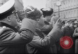 Image of First Cossack Cavalry Division Budapest Hungary, 1944, second 7 stock footage video 65675038827