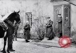 Image of Field Marshal Ernst Busch has 40 years of service Belarus, 1944, second 11 stock footage video 65675038828
