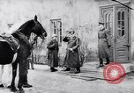 Image of Field Marshal Ernst Busch has 40 years of service Belarus, 1944, second 12 stock footage video 65675038828