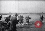 Image of Japanese troops Hunan China, 1939, second 12 stock footage video 65675038832