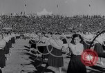 Image of Cultural program Spain, 1936, second 3 stock footage video 65675038837