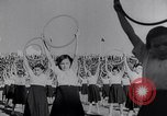 Image of Cultural program Spain, 1936, second 5 stock footage video 65675038837
