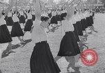 Image of Cultural program Spain, 1936, second 11 stock footage video 65675038837
