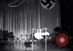 Image of gymnastics event Germany, 1940, second 11 stock footage video 65675038838