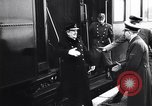 Image of Adolph Hitler Salzburg Austria, 1944, second 1 stock footage video 65675038840