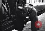 Image of Adolph Hitler Salzburg Austria, 1944, second 2 stock footage video 65675038840