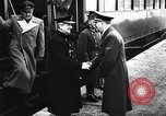 Image of Adolph Hitler Salzburg Austria, 1944, second 4 stock footage video 65675038840