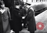 Image of Adolph Hitler Salzburg Austria, 1944, second 5 stock footage video 65675038840