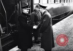 Image of Adolph Hitler Salzburg Austria, 1944, second 6 stock footage video 65675038840