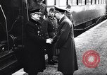 Image of Adolph Hitler Salzburg Austria, 1944, second 7 stock footage video 65675038840