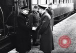 Image of Adolph Hitler Salzburg Austria, 1944, second 8 stock footage video 65675038840