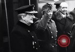 Image of Adolph Hitler Salzburg Austria, 1944, second 9 stock footage video 65675038840