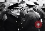 Image of Adolph Hitler Salzburg Austria, 1944, second 12 stock footage video 65675038840