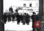 Image of German troops Budapest Hungary, 1944, second 11 stock footage video 65675038841