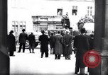 Image of German troops Budapest Hungary, 1944, second 12 stock footage video 65675038841