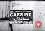Image of Battle of Cassino World War 2 Italy, 1944, second 6 stock footage video 65675038845
