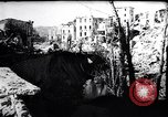 Image of Battle of Cassino World War 2 Italy, 1944, second 9 stock footage video 65675038845