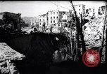 Image of Battle of Cassino World War 2 Italy, 1944, second 10 stock footage video 65675038845
