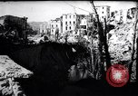 Image of Battle of Cassino World War 2 Italy, 1944, second 11 stock footage video 65675038845