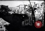 Image of Battle of Cassino World War 2 Italy, 1944, second 12 stock footage video 65675038845