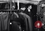 Image of Nazi Brown shirts Germany, 1936, second 1 stock footage video 65675038846