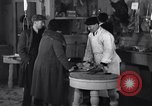 Image of Brown Shirts Germany, 1936, second 2 stock footage video 65675038848