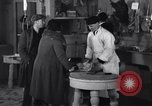 Image of Brown Shirts Germany, 1936, second 3 stock footage video 65675038848