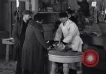 Image of Brown Shirts Germany, 1936, second 4 stock footage video 65675038848