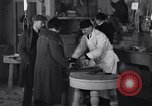 Image of Brown Shirts Germany, 1936, second 5 stock footage video 65675038848