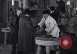 Image of Brown Shirts Germany, 1936, second 7 stock footage video 65675038848