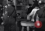 Image of Brown Shirts Germany, 1936, second 12 stock footage video 65675038848