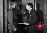 Image of Brown Shirt Germany, 1936, second 12 stock footage video 65675038852