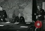 Image of General Dwight Eisenhower London England United Kingdom, 1944, second 10 stock footage video 65675038863