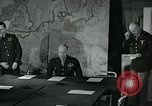 Image of General Dwight Eisenhower London England United Kingdom, 1944, second 11 stock footage video 65675038863