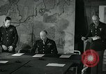 Image of General Dwight Eisenhower London England United Kingdom, 1944, second 12 stock footage video 65675038863