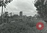 Image of Saint Lo town Saint Lo Normandy France, 1944, second 12 stock footage video 65675038868