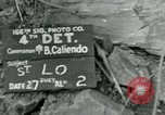 Image of Saint Lo town Saint Lo Normandy France, 1944, second 3 stock footage video 65675038869