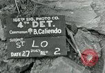 Image of Saint Lo town Saint Lo Normandy France, 1944, second 10 stock footage video 65675038869